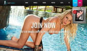 Visit Ice Hot Babes