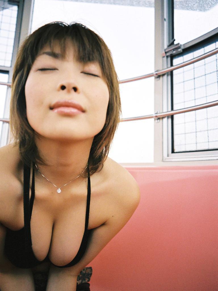 fresh asian porn milf hunter sex tube