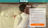 Visit iHookup.com