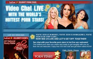 Visit Im Live : Pornstars
