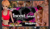 Visit Incest Video 3D