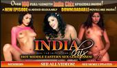 Visit India Chix