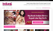 Visit Indian Amateur Babes