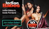 Visit Indian Babess