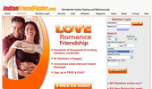 Visit Indian Friend Finder