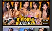 Visit Indian GF Videos