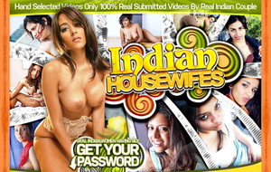 Visit Indian Housewifes