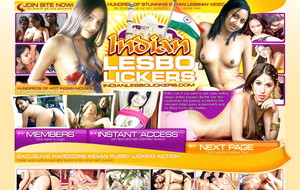 Visit Indian Lesbo Lickers