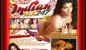 Visit Indian Sex 24 7