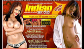 Visit Indian Sex Club