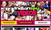 Visit Indian Spy Videos