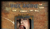 Visit Insex Archives