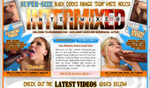 Visit Intermixed