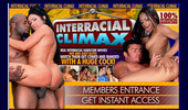 Visit Interracial Climax