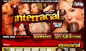 Visit Interracial.com
