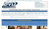 Visit Interracial DVD Explorer