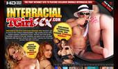 Visit Interracial TGirl Sex