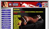 Visit Inxesse.com