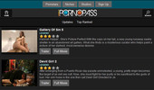 Visit iPorno Pass