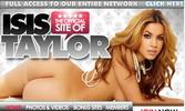 Visit Isis Taylor XXX