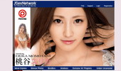 Visit J Sex Network
