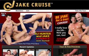 Visit Jake Cruise