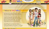 Visit Jans Webring
