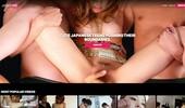 Visit Japan HD