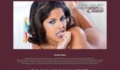 Visit Jasmine Blaze