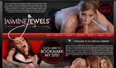 Visit Jasmine Jewels