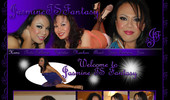 Visit Jasmine TS Fantasy