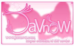 Visit Jav Now