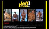Visit Jeff Conti
