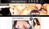 Visit Jelena Jensen