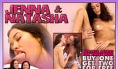 Visit Jenna Natasha
