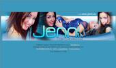 Visit Jenni.Ca
