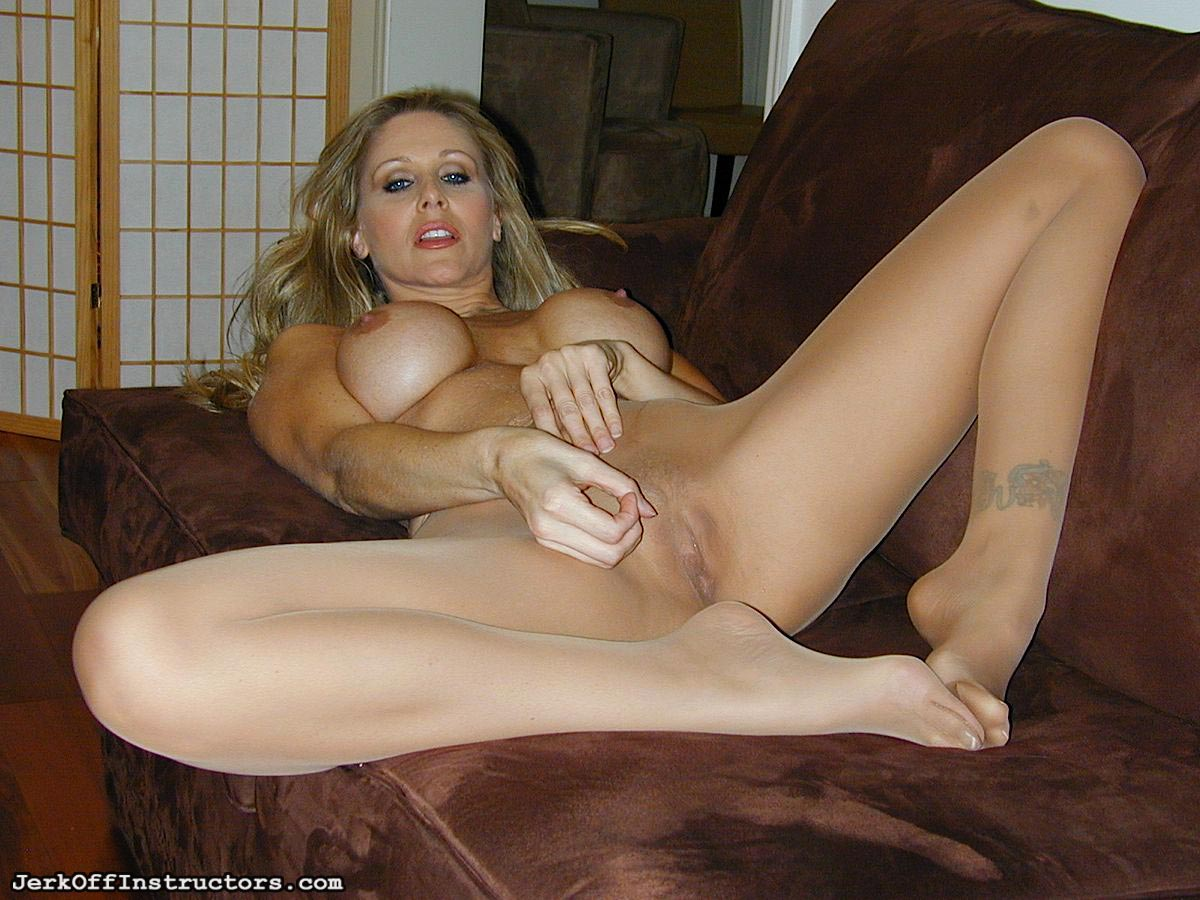 Search options xxx pantyhose results
