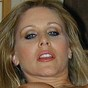 View Jerk Off Instructors / Julia Ann Gallery