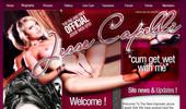 Visit Jesse Capelli