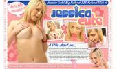 Visit Jessica Cute