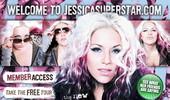 Visit Jessica Sierra Superstar