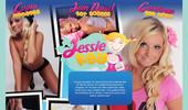 Visit Jessie Kay