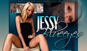 Visit Jessy Blue Eyes