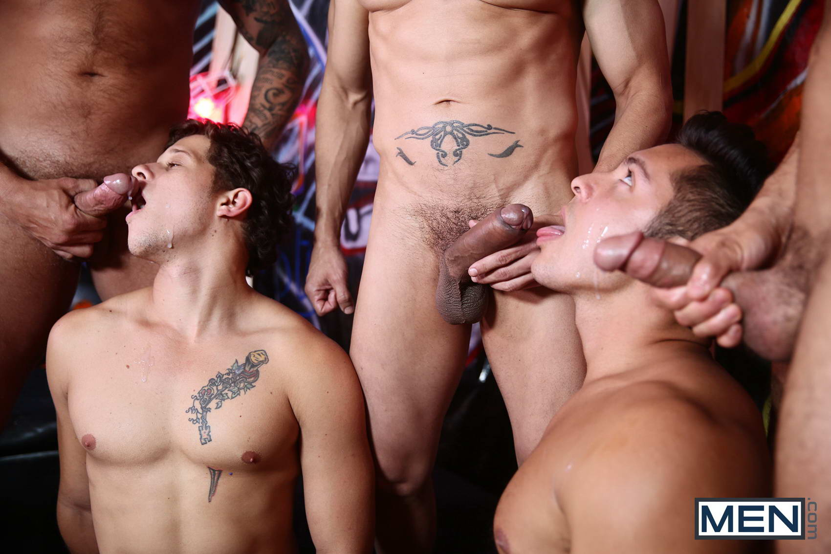 free male gay video previews