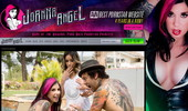 Visit Joanna Angel