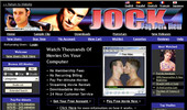 Visit Jock Pay Per View