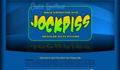 Visit Jock Piss
