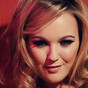 View Jodie Gasson / Jodie Gasson Gallery