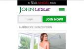 Visit John Leslie Mobile