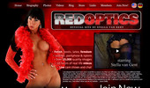 Visit Red Optics